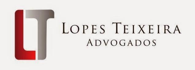 Lopes Teixeira Advogados