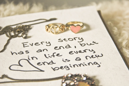 Lovely Quotes About Life Enchanting 30 Cool Collection Of Love Quotes  Life Quotes