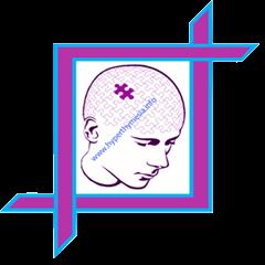 Hyperthymesia Definition, Symptoms, Causes, Test, Treatment, HSAM