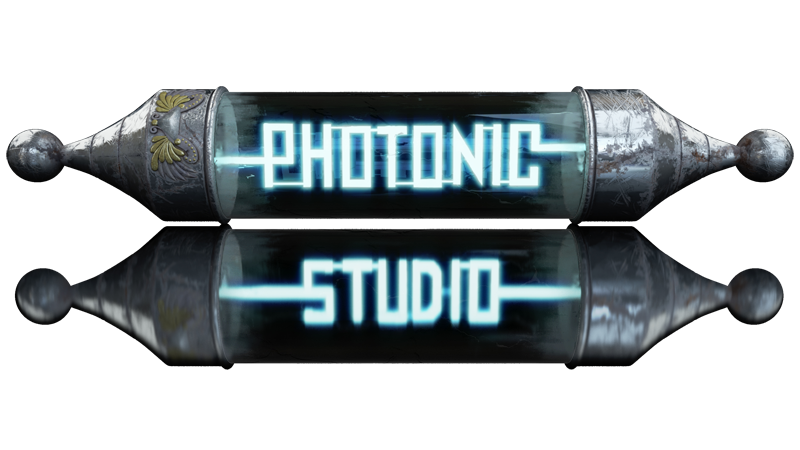 PhotonicStudio