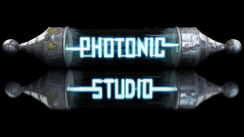 PhotonicStudio