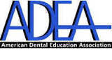 American Dental Education Association Preventive Dentistry Scholarships