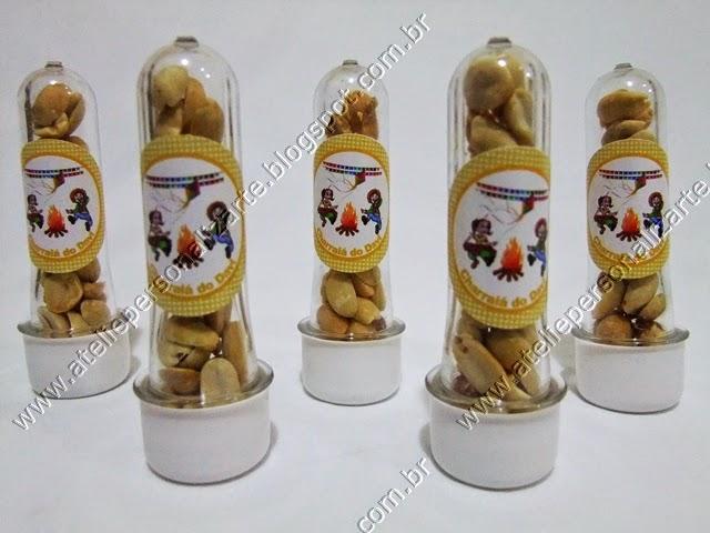 lembrancinhas personalizadas festa junina porto alegre