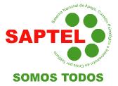 SAPTEL