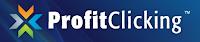 daftar profit clicking