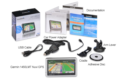 garmin nuvi 1450lmt user manual download download free rh ngepet1 blogspot com Troubleshooting Garmin Nuvi 1450 Garmin Nuvi 1450 Data Cord