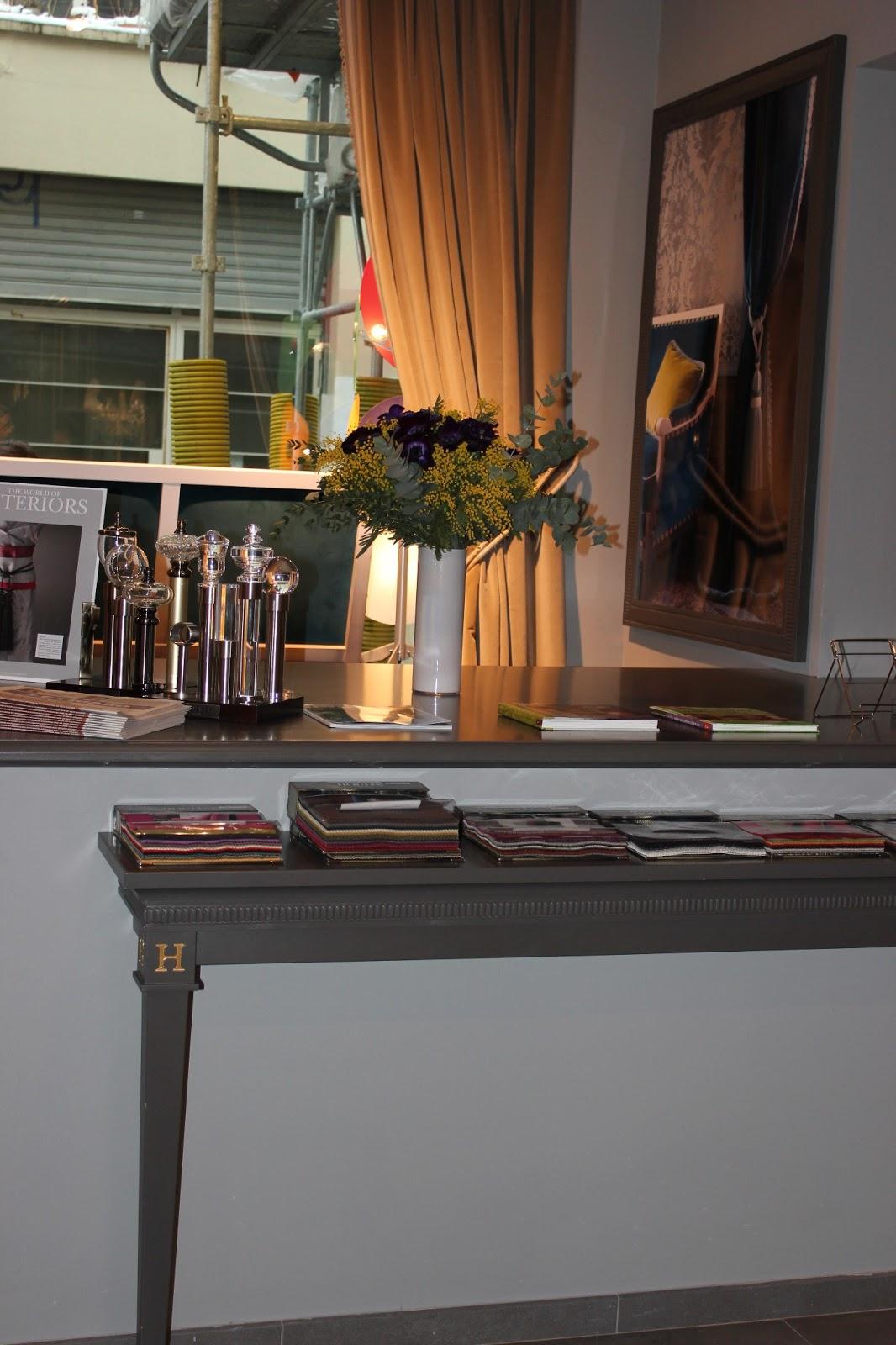 atelier rue verte le blog houl s paris d co off 3. Black Bedroom Furniture Sets. Home Design Ideas