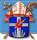 Comemoração dos 100 anos da Diocese de Cajazeiras-PB