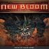 Dota 2 Update - New Bloom Festival 2015