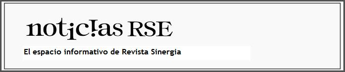 Noticias RSE 