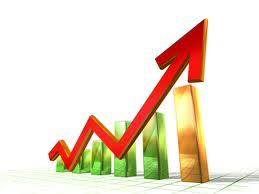 Peraturan Gaji PNS 2013 | PP Nomor 22 Tahun 2013