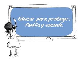 Guía de formación TIC para pais e nais