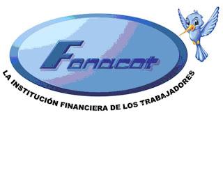 Crédito Fonacot online