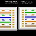 Cara membuat kabel Jaringan (LAN)