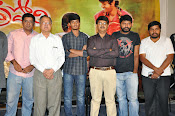 Andhrapori Movie press meet gallery-thumbnail-2