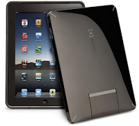 iPad 3 Release