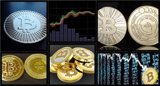 Перспективы развития Bitcoin