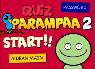 Game Online Parampa 2