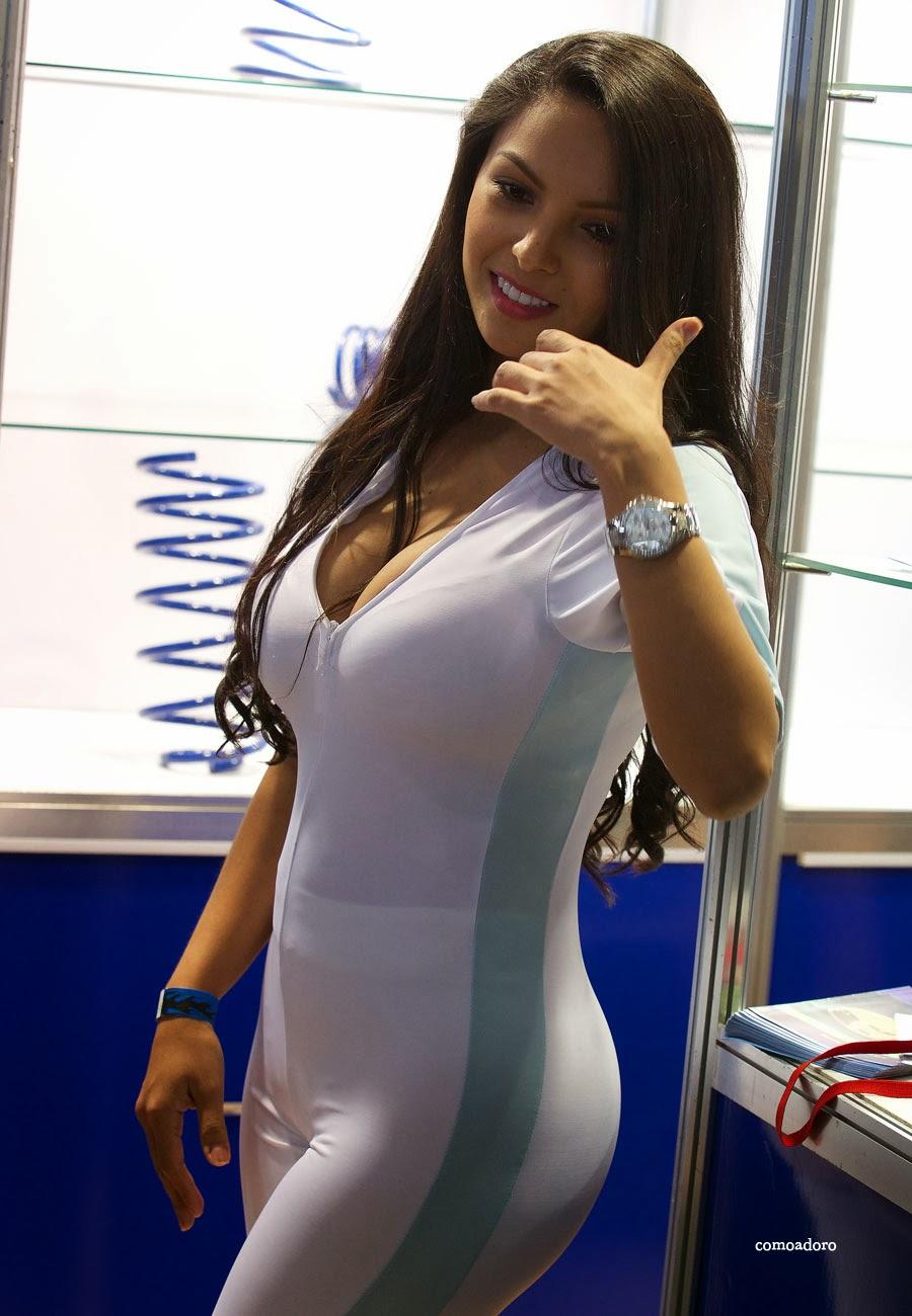www culos grandes com: