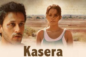 Kasera