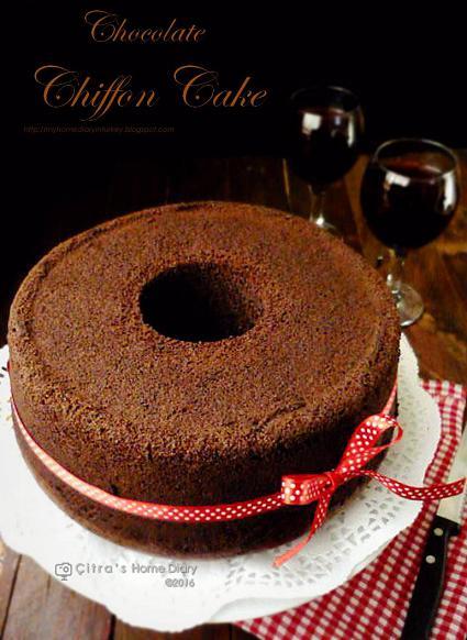 Image Result For Best Bundt Cake
