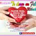 Feliz Bello MIÉRCOLES -  Hermosas tarjetas y postales  animas, con frases y mensajes motivadores