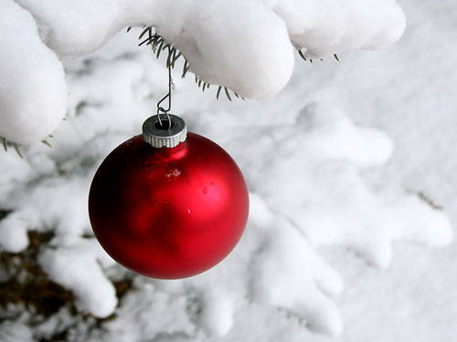 free images online free christmas wallpaper for computer