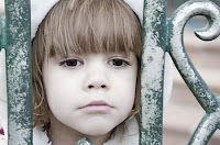 Какая связь между аутизмом и депрессией