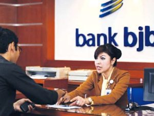 Bank BJB