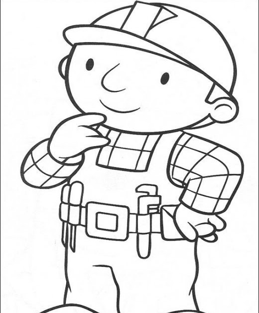 tw duh coloring pages - photo#3