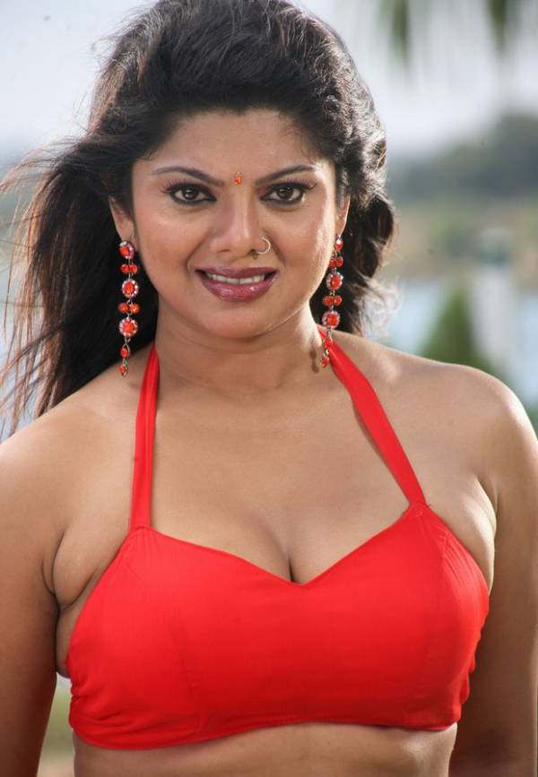 Tamil hot girls photos
