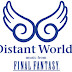 Distant Worlds : music from Final Fantasy enfin en France