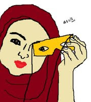 Doodle By Ascil