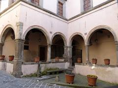 Palazzo Nerucci
