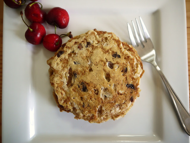 http://www.eat8020.com/2012/06/80-cinnamon-roll-pancakes-with-walnuts.html