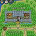 Lethal RPG: War v1.0.1 + Mod APK