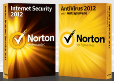 Norton AntiVirus And Internet Security 2012 v19.7.0.9
