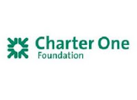 Charter One Foundation