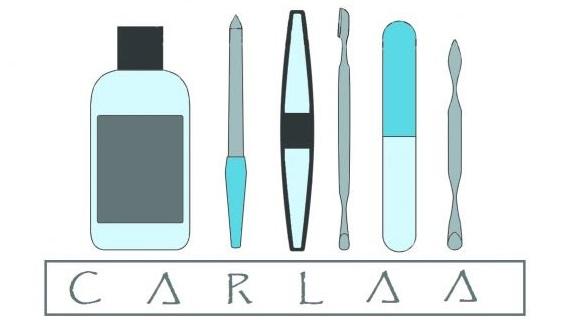 Carlaa manicure