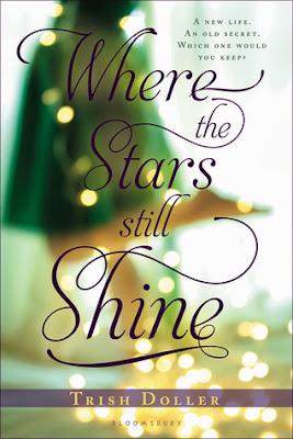 https://www.goodreads.com/book/show/15826648-where-the-stars-still-shine