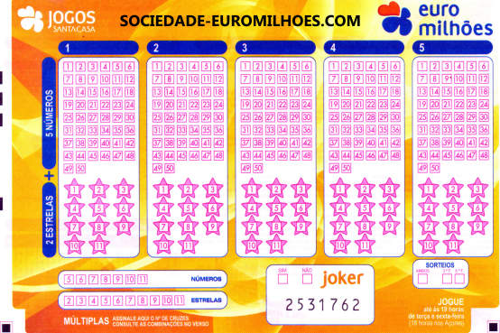 The First Draw Of Euromillions Was Drawn In Camelot Uk Later In  The Game Pass On Its Wings To Benefit Folks In Belgium Austria Portugal