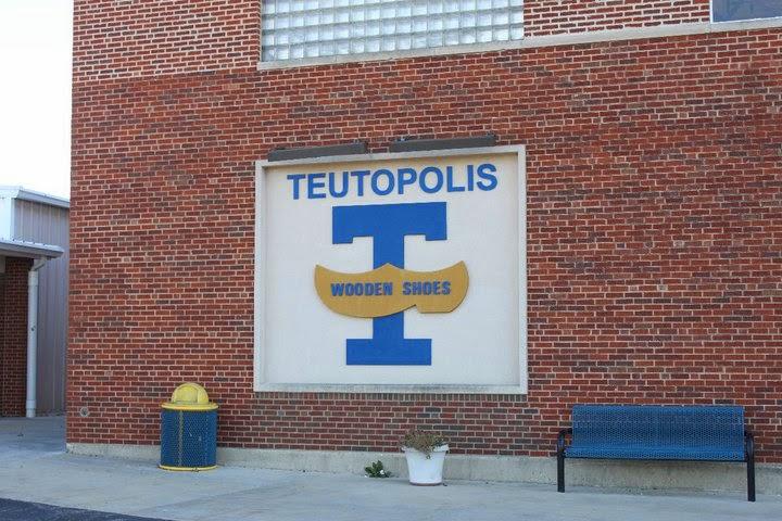 Personals in teutopolis il