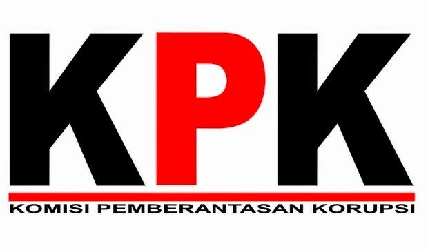 """KPK dan RUU Pilkada"""
