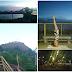 Coron 2014 Travel Diary: Day 1 - Mt. Tapyas…