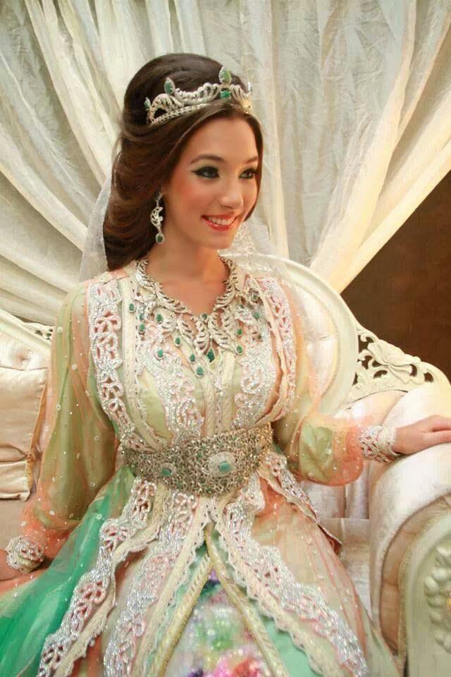 ... 2014 - Caftan Marocain Modèles de Luxe  Caftan Marocain Boutique