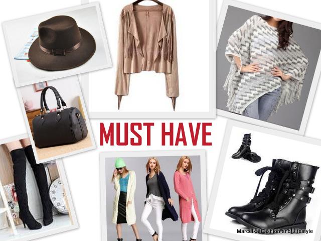 http://www.dresslink.com/?utm_source=blog&utm_medium=cpc&utm_campaign=Carly329