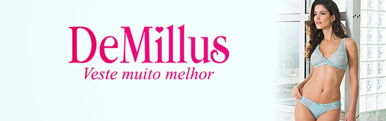 DeMillus Revista Virtual Online