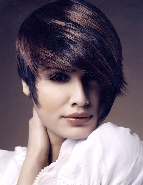 Formal Short Romance Hairstyles, Long Hairstyle 2013, Hairstyle 2013, New Long Hairstyle 2013, Celebrity Long Romance Hairstyles 2098