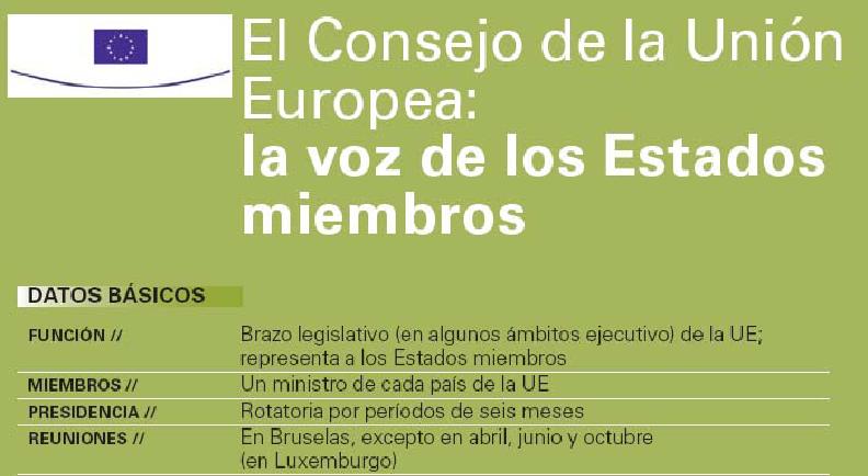 Ley 1/2017, de 18 de abril, sobre restitucin de bienes