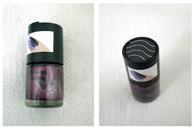 Buy a Magnetic Nail Polish
